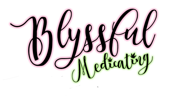 Blyssful Medicating