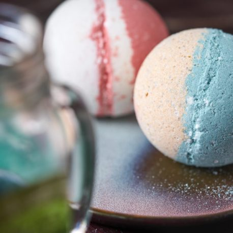 cbdelish-cbd-bath-bombs-2-600x600