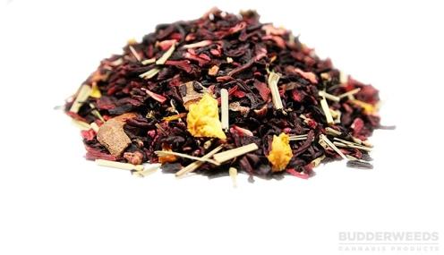 Edibles-CBD-Tea-Budderweeds.com_